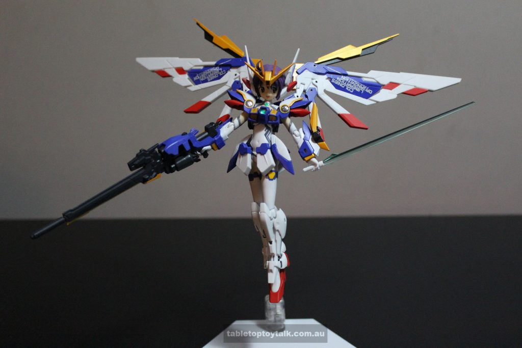 ms-girl-wing-gundam-ew-ver